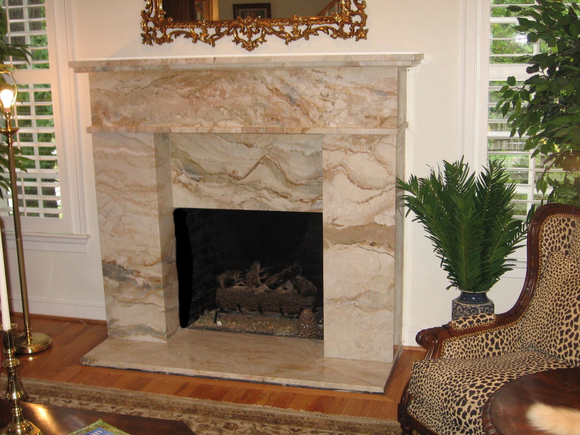 fireplaces u2013 cogswellstone