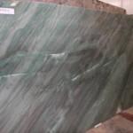 Botanica Quartzite