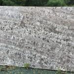 Bianco Torroncino