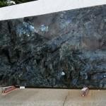 Big Blue/Labradorite