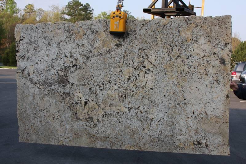 Granite Cogswellstone