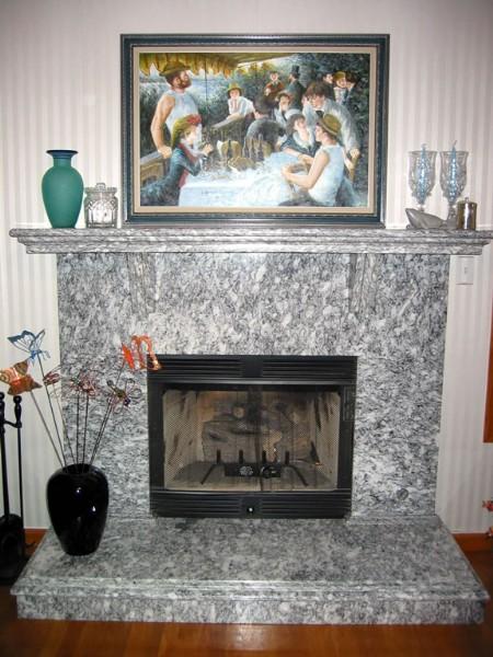ashley crestwood walnut sofa