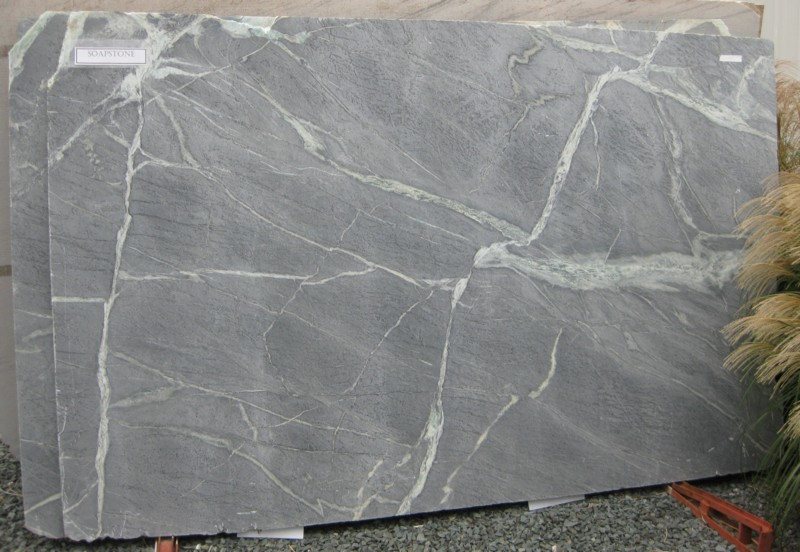 Soapstone Amp Slate Cogswellstone
